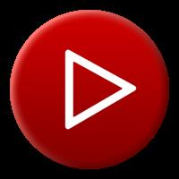 VXG Video Player (ビデオプレイヤー)
