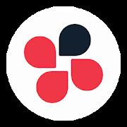 チャットワーク–仕事で使える無料のビジネスチャットツール