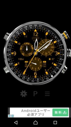 CronosurfWavewatch