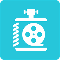動画変換と動画圧縮