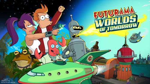 Futurama:WorldsofTomorrow
