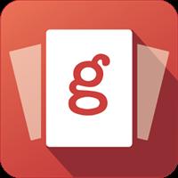 gooメモ–ニュースやお店等のネット記事を簡単に保存