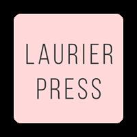 ローリエプレス – メイク、コスメ、ファッションが分かる!無料おしゃれ情報アプリ