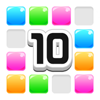 10ぷる -大人のIQ頭脳パズル ゲーム