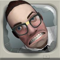 SmashtheOffice–StressFix!
