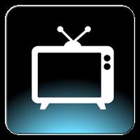 簡易テレビ番組表: テレビ番組表Lite