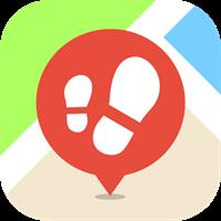 いこーよ – 子どもとおでかけ情報・旅行・観光・イベント・レジャーの親子向け子育て地図アプリ