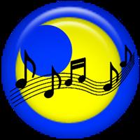 Lullaby(オルゴールの子守唄)