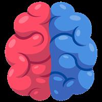 Left vs Right: 脳トレーニング
