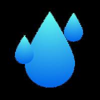 RainViewer: ライブ気象レーダー