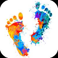 StepCounter–PedometerFree&CalorieCounter