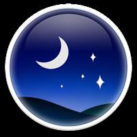 Star Rover – Night Sky Map