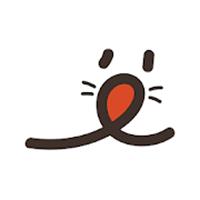 PECO(ペコ):いぬねこペット動画 かわいいどうぶつ動画で癒しをお届け