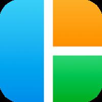 Pic Stitch – 携帯電話の最良コラージュアプリ