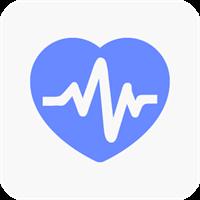 心拍数計と脈拍モニター