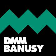 DMMバヌーシー