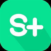 動くスタンプが使える無料スタンプ配信アプリ – Stapa!
