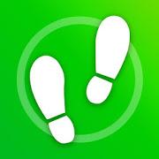 無料の歩数計 – ステップカウンター&カロリー計算