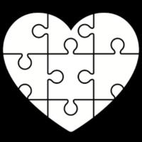 Jigsaw1000 – ジグソーパズル