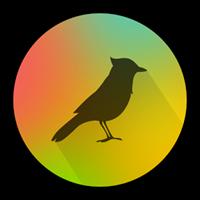 TaoMix 2 – 自然音でリラックスする、眠る、集中する