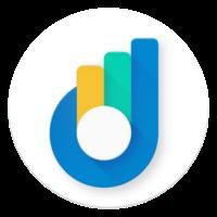 Datally: モバイルデータを節約し Wi-Fi を検索できる Google のアプリ