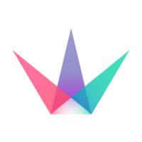 アイドルとファンを結ぶアプリ-.yell plus