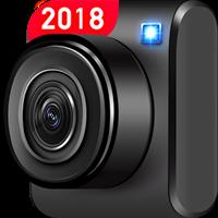ハイビジョンカメラの効果 – 写真、ビデオ、パノラマ