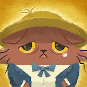 猫のニャッホ 〜ダメかわ猫のほっこり物語〜