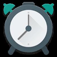 寝坊しがちな夜型人間用アラーム時計–AMdroid