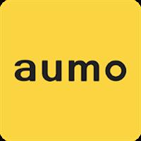 aumo(アウモ)–おでかけ・旅行・グルメメディアアプリ