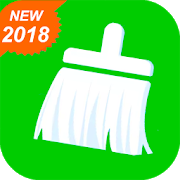 Cleaner2018New360