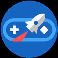 ゲーム向けメモリ解放アプリ Game Boost Master-スマホ最適化クリーナー