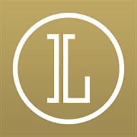 ルトロン – ファッション・ビューティー・ヘアスタイル大人女子に人気アプリ