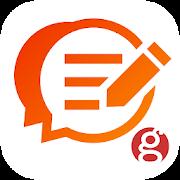 goo blog 簡単ブログ作成のグーブログで日記ブログも趣味のブログ投稿も初心者に安心の人気ブログ