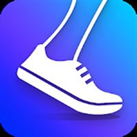 歩数計 – 無料のステップカウンター&カロリー計算