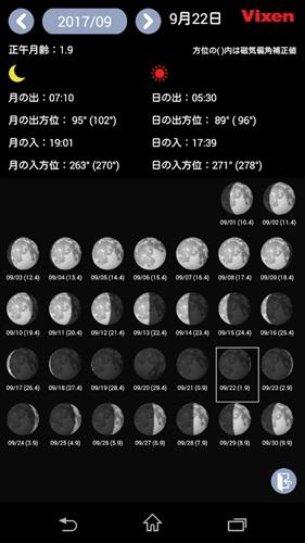 MoonBook
