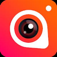 PlusMeCamera–bestphotoapp
