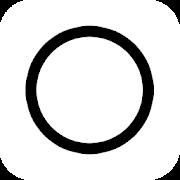 魚眼レンズ–FisheyeLensPro