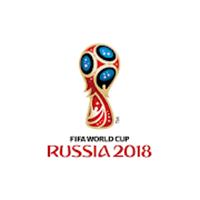 NHK 2018 FIFA ワールドカップ