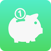節約まとめ – 節約術の無料アプリ