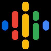 Googleポッドキャスト:人気ポッドキャストを無料で