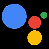 Google アシスタント – やりたいこと、ハンズフリーで