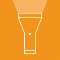 懐中電灯 無料のライトアプリ