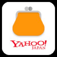 Yahoo!ウォレット – 割り勘・送金の無料アプリ