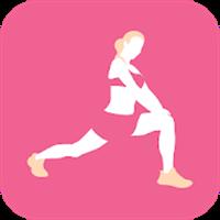 女性の筋肉トレーニング