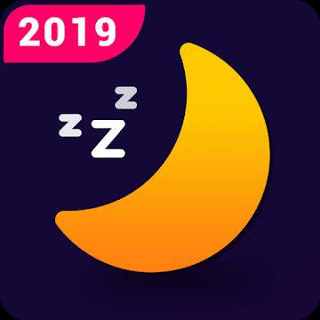 スリープサウンド – リラクゼーション 音楽 睡眠
