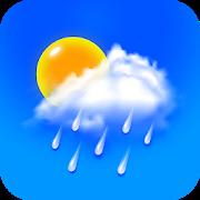 天気予報 – 天気無料・雨雲レーダー・台風の天気予報