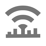WiFi見える化ツール–WiFiVisualizer