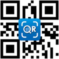無料人気電光QRコード読み取りアプリ/QRコードリーダー読み取り/バーコードリーダー