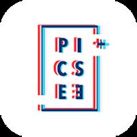 Picsee – 写真をカワイイ文字で盛ってインスタ映え!